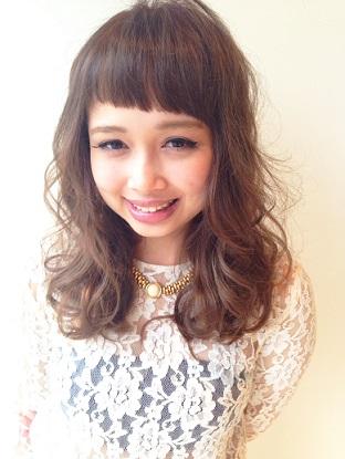 b-yumiko