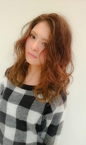 brow-yoshihara2