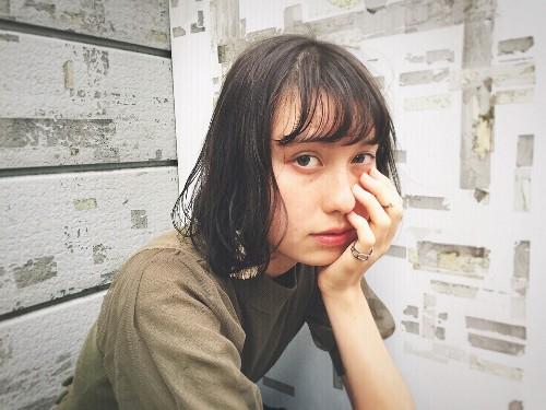 natsumi2