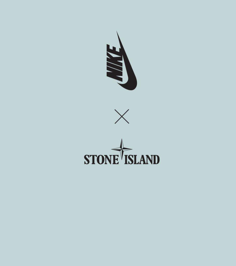 stone-island-nike-sock-dart-mid-release-20170126-2
