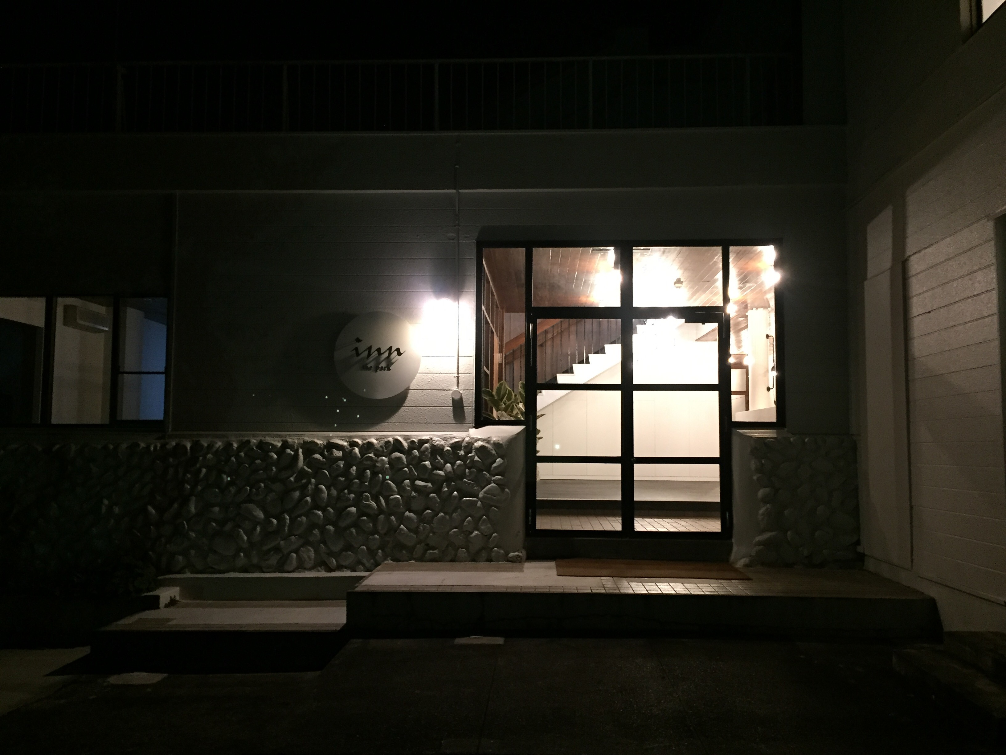 IMG_1480