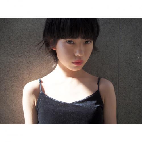 IMG_3484