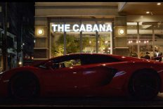 thecabana